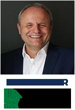Dr. oec. Hans-Peter Kleebinder