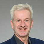 Andreas Zurwehme