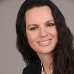 Cristina Rico García, Ph.D.